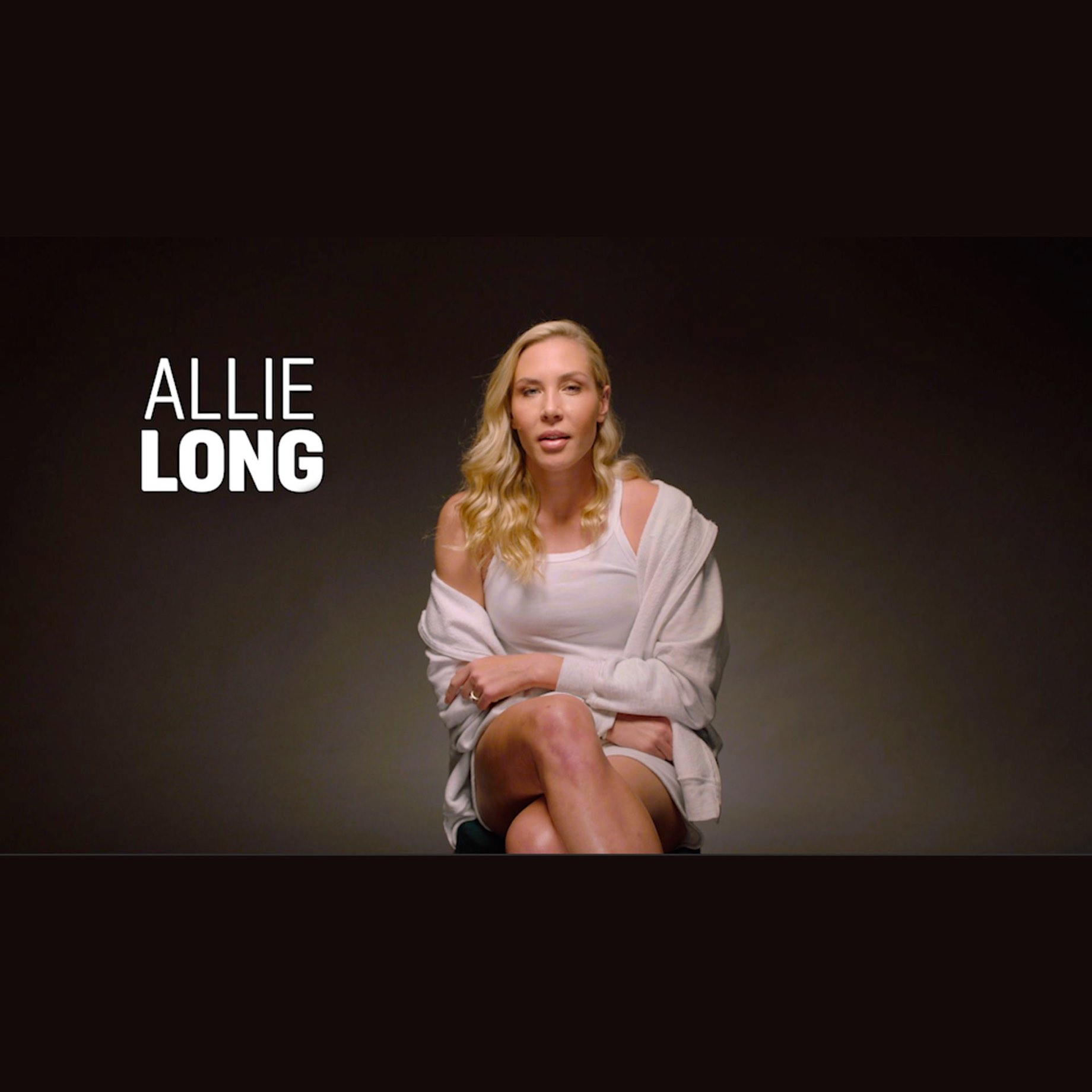 Allie Long | USWNT | U S  Soccer Official Site