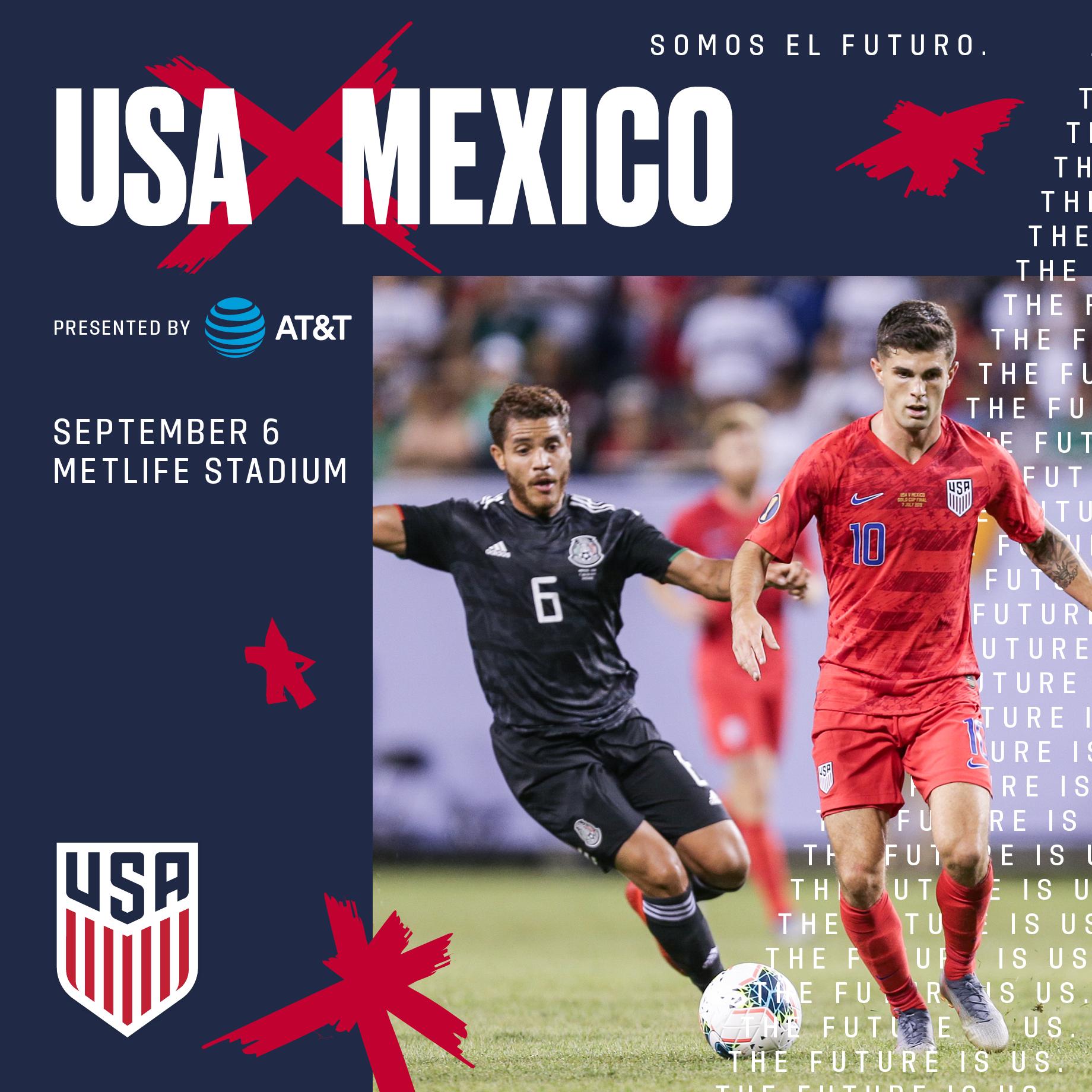 USMNT | U S  Men's National Soccer Team | U S  Soccer Official Site