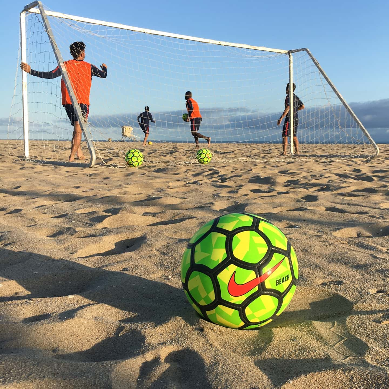 U S  Men's Beach Soccer National Team | U S  Soccer Official