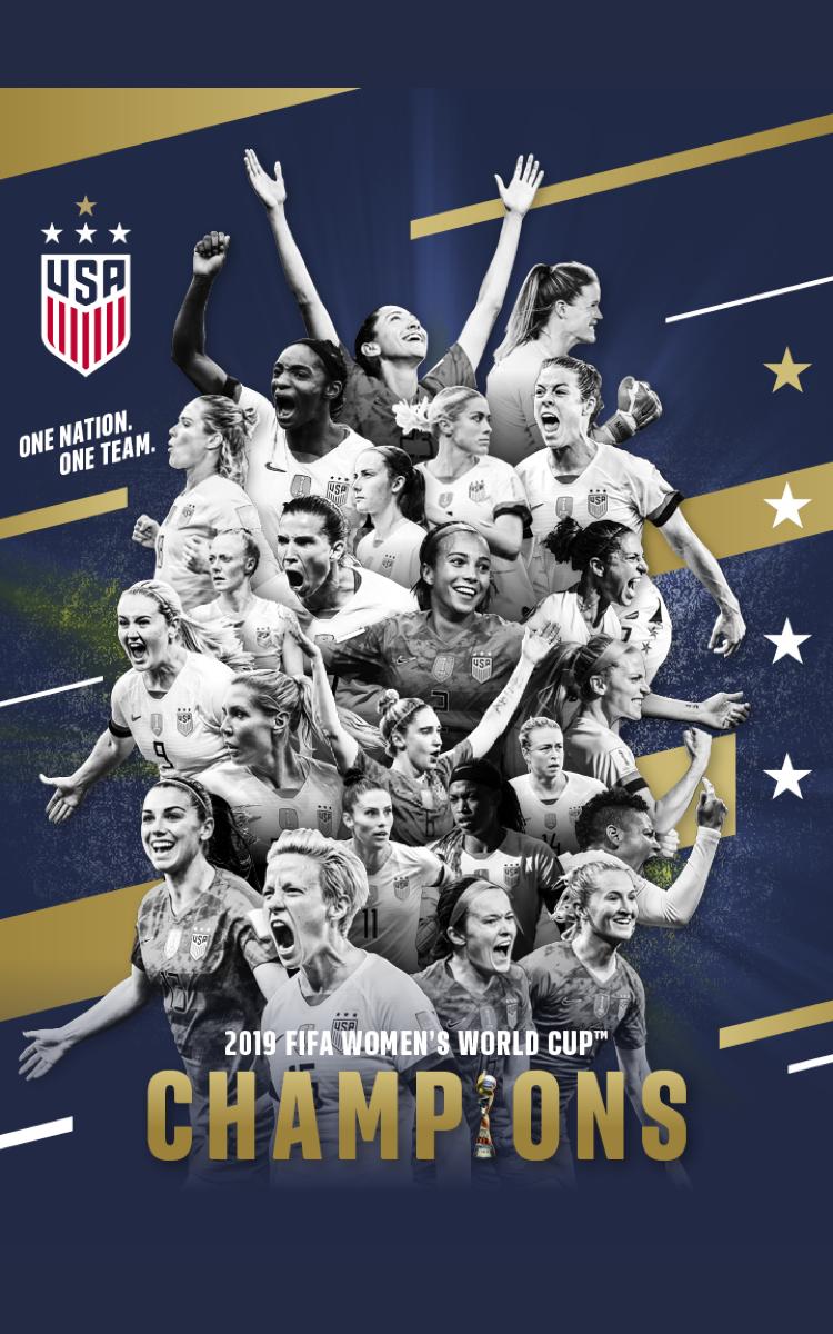 59913a0e8d571 U.S. Soccer Official Website | USWNT & USMNT