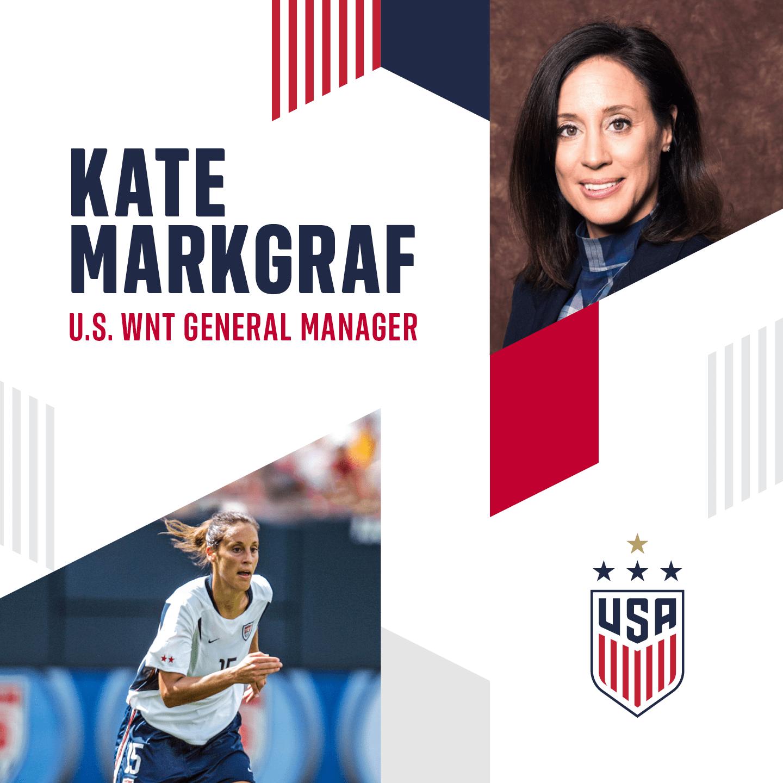 News & Stories | U S  Soccer Official Website