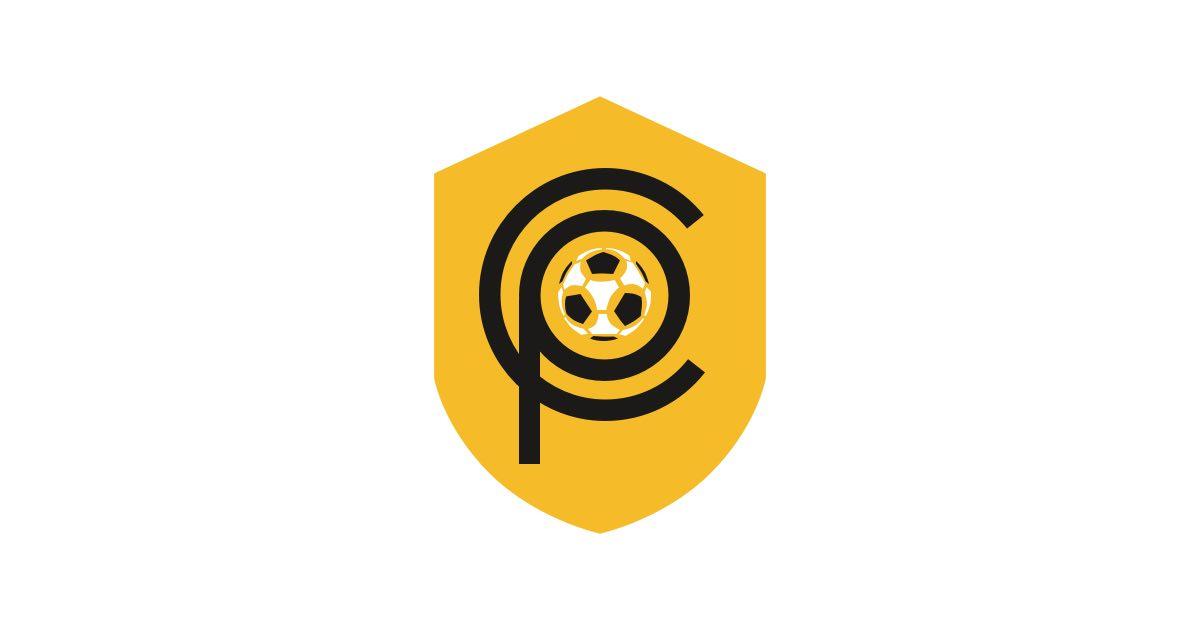 CP Soccer