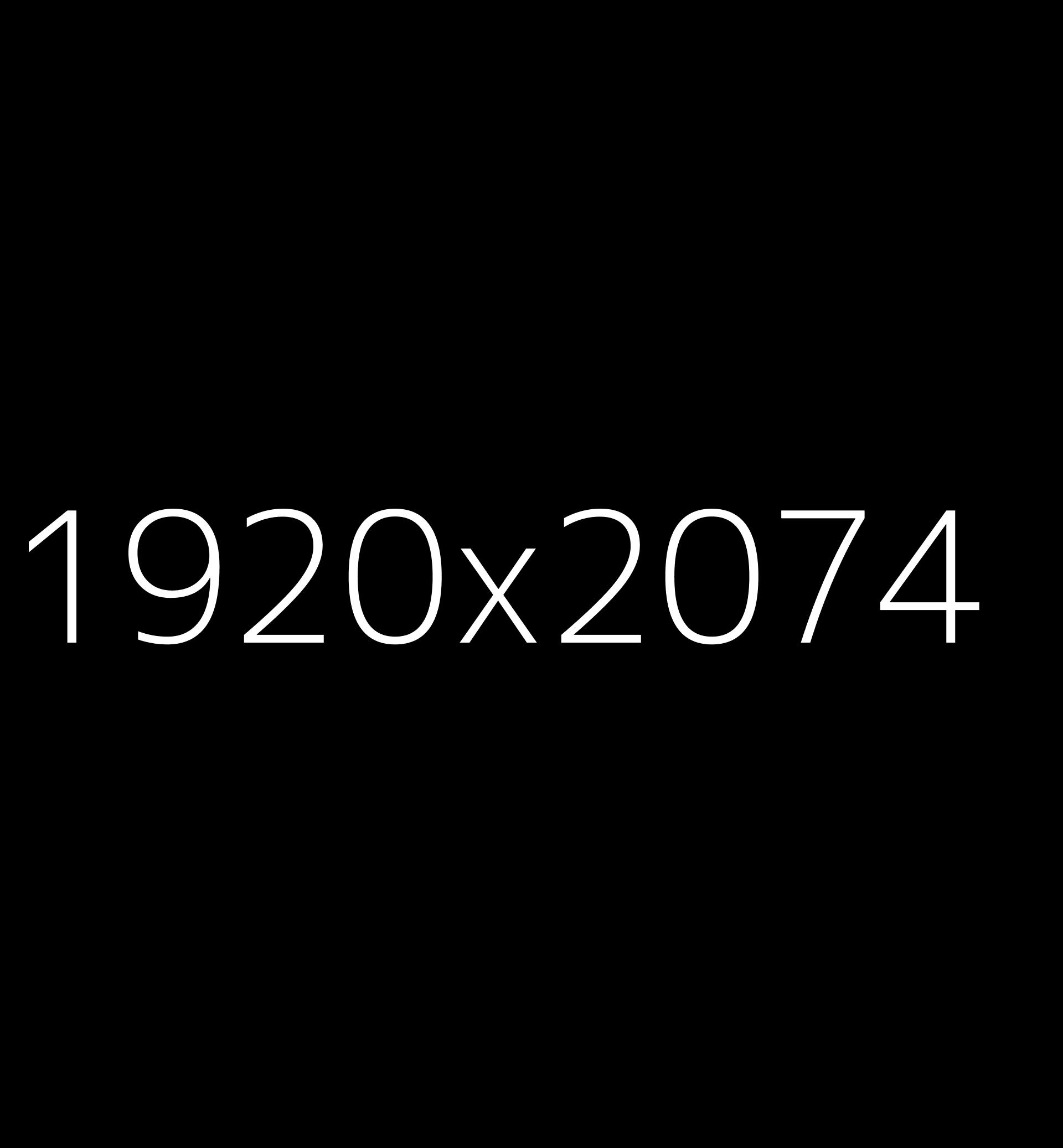 1920x2074