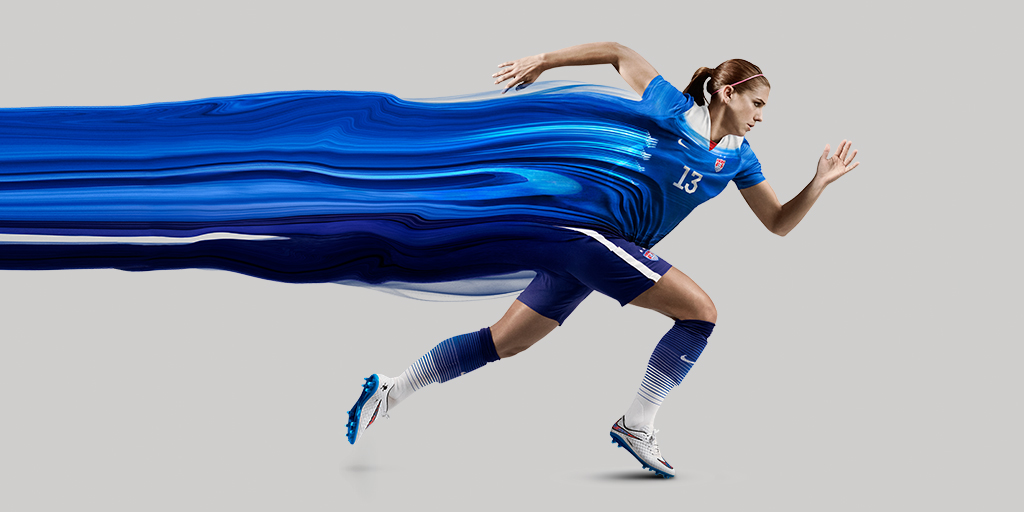 a0011f213bc U.S. MNT and WNT 2015 Nike Away Kit Debuts This March