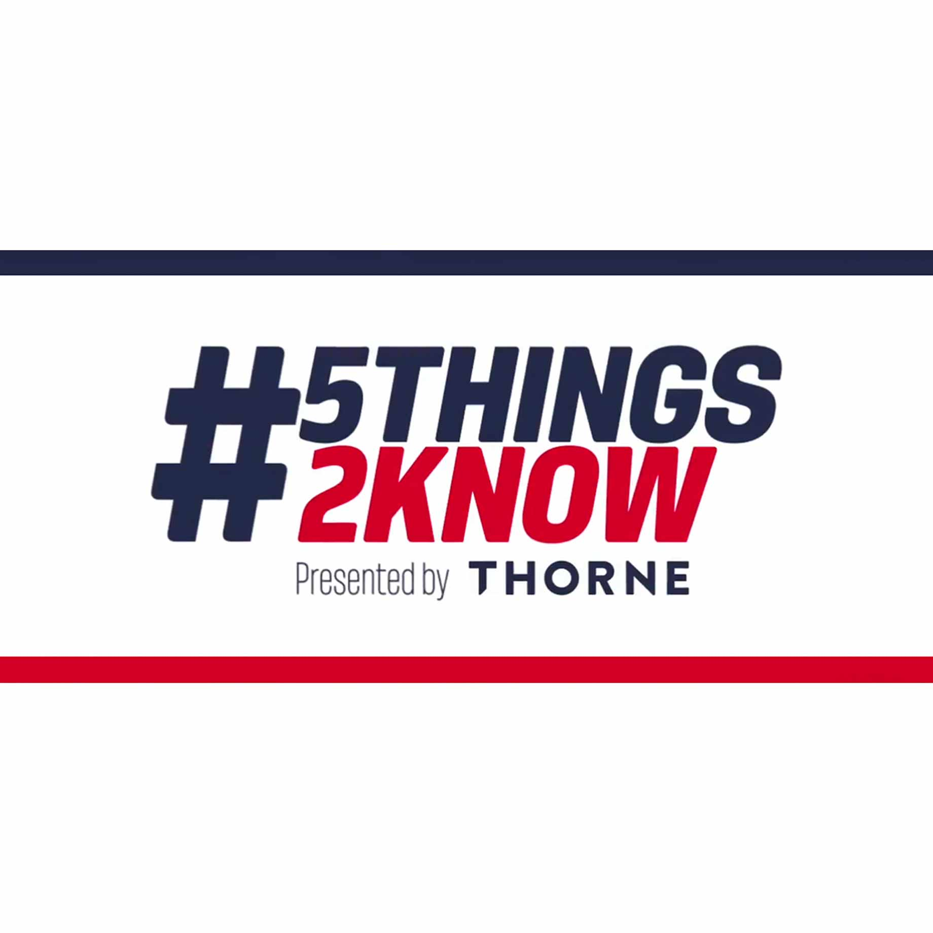 Story-5things2know-Thumbnail