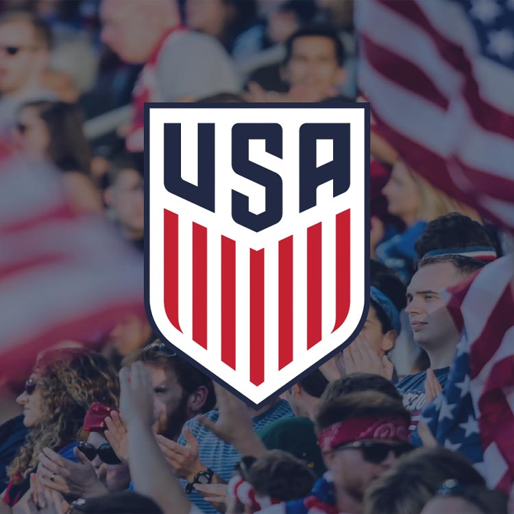 Story-U.S.-SOCCER-UNVEILS-FIRST-MOBILE-APP-AND-NEW-USSOCCER.COM-