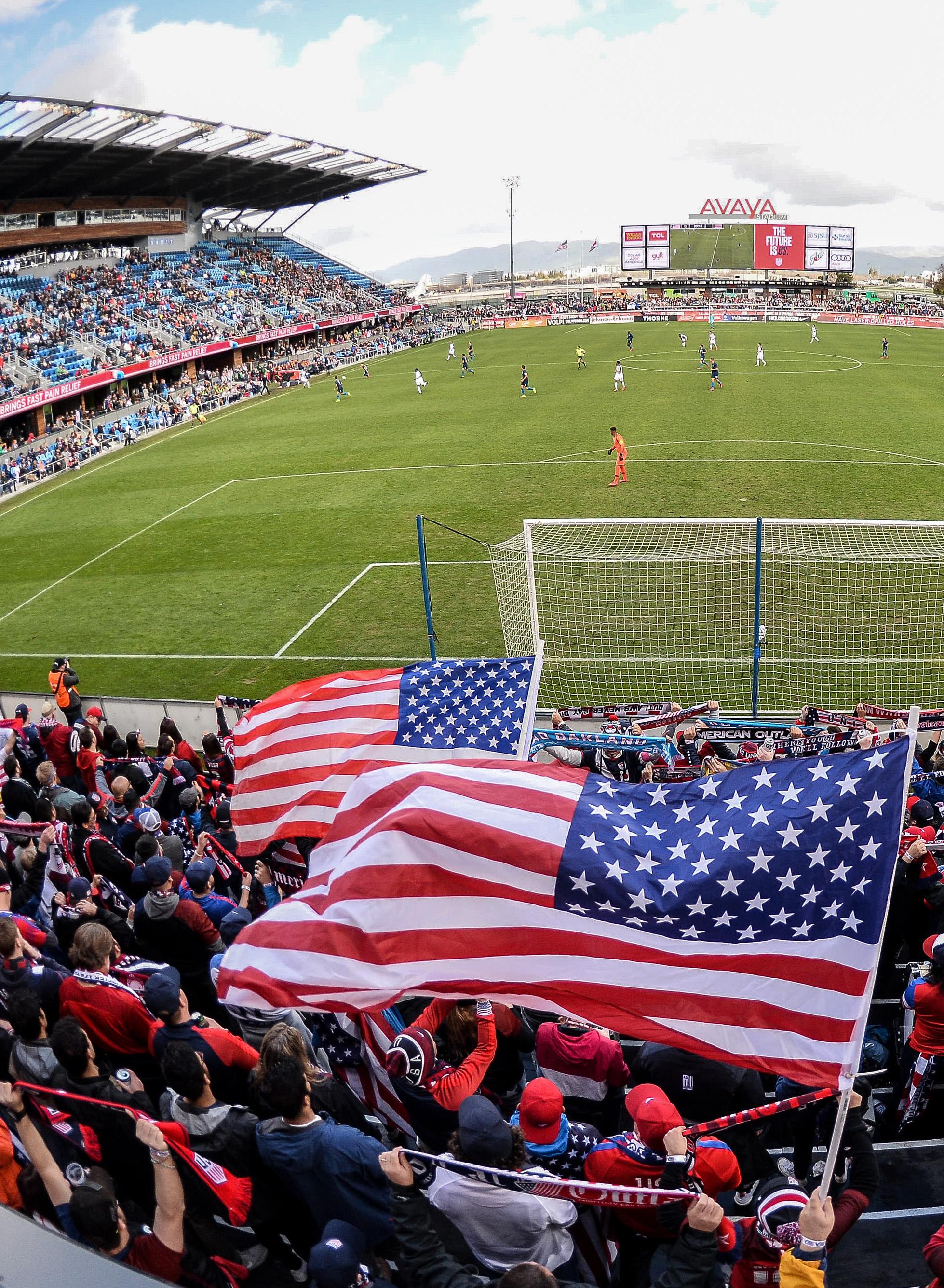 best website 800f0 97a86 Julie Ertz | USWNT | U.S. Soccer Official Site