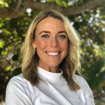 Sarah Leslie