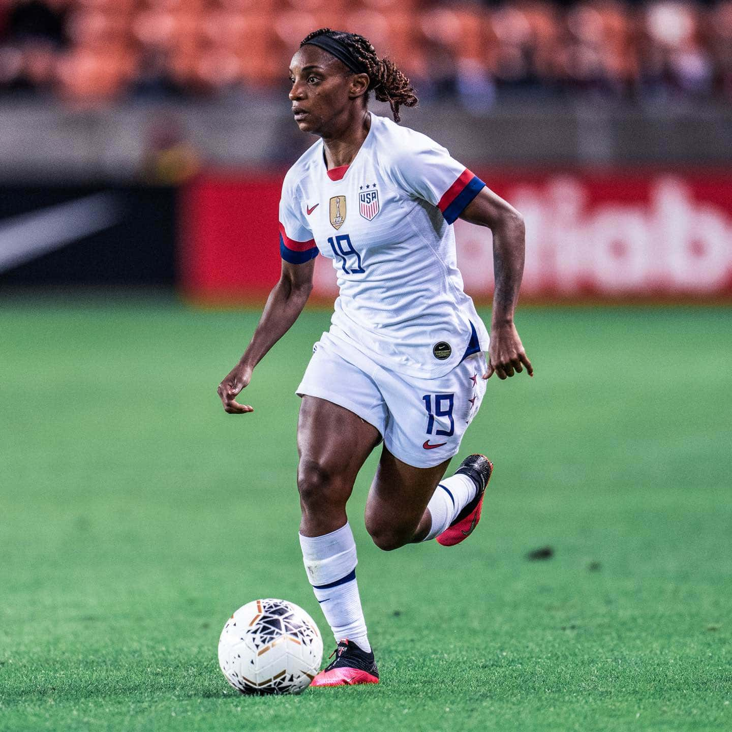 2020 Concacaf Women's Olympic Qualifying: USA vs. Panama - Preview, Schedule, TV Channels & Start Time