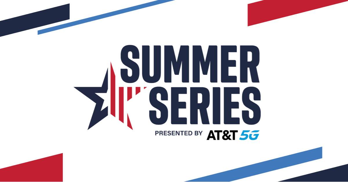 U.S. Soccer to Host the 2021 WNT Summer Series Presented by AT&T 5G Featuring the USA, Portugal, Jamaica and Nigeria