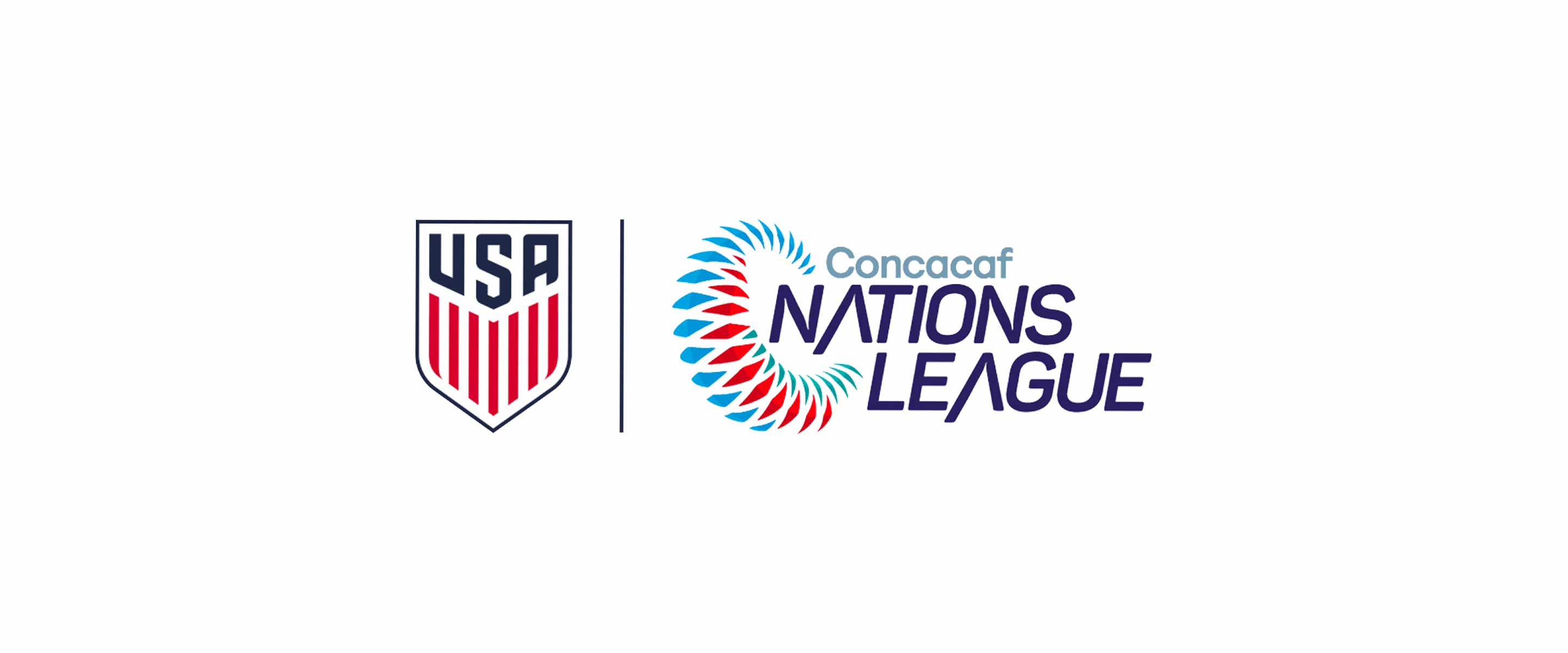 Five Things To Know About The Concacaf Nations League