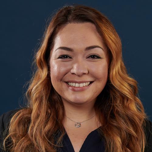 Ilyanna Gutiérrez