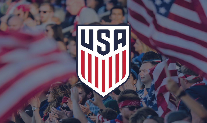 U.S. Soccer Coaching Education