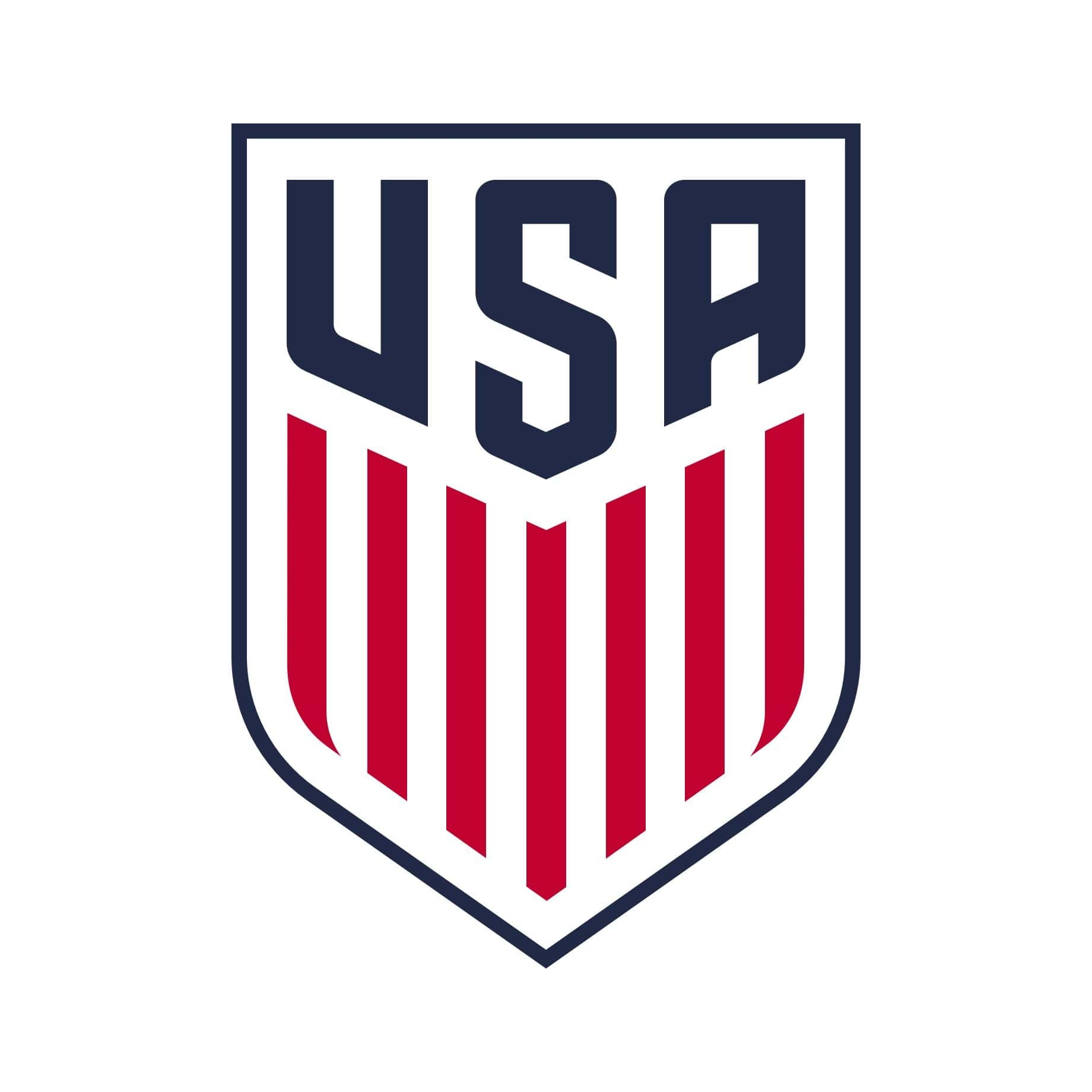 U S  Soccer Official Website | USWNT & USMNT