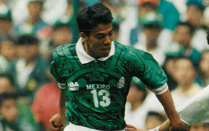 Usa Vs  Mexico - Match History  U0026 Preview