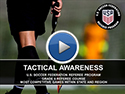 Tactical Awareness