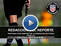Redacción del Reporte