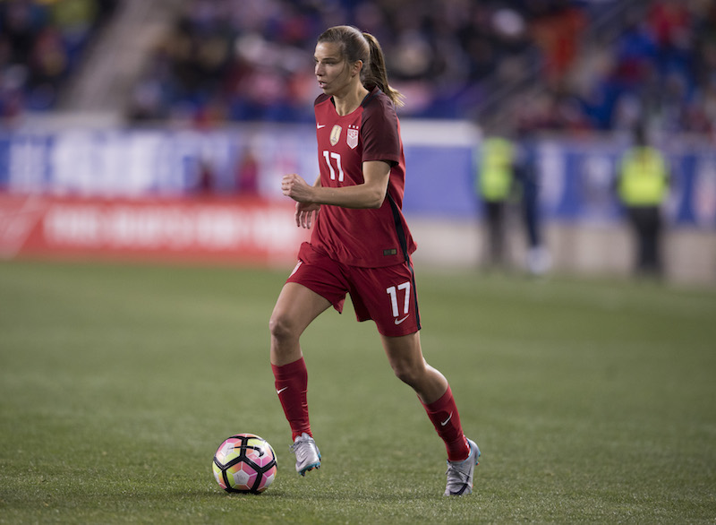 4155e41e2 5 Things to Know About the NWSL Playoffs
