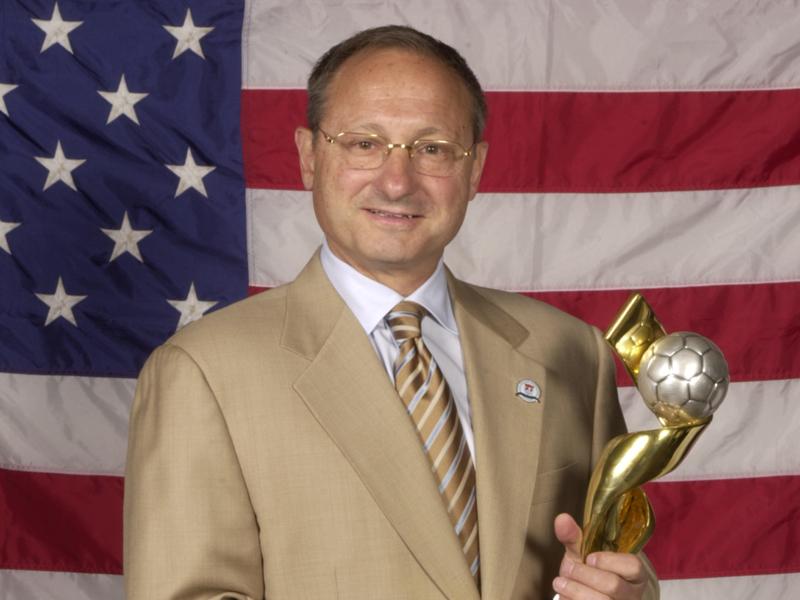 dr bob WWC trophyJPG.JPG