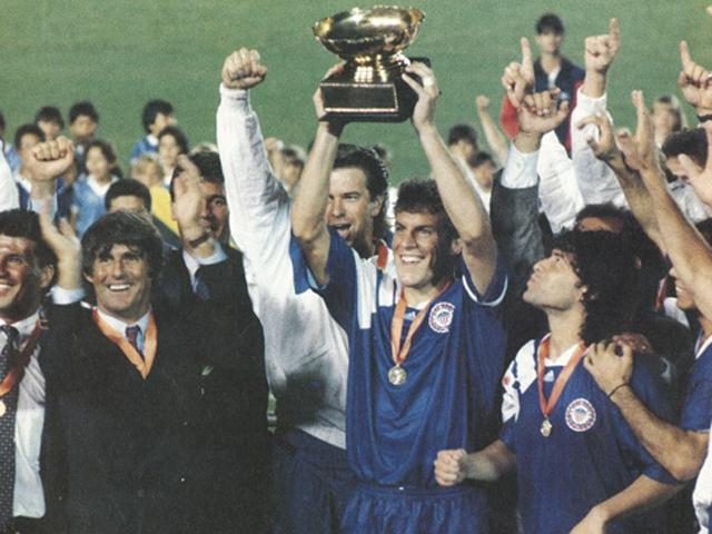 Vermes 1991 Gold Cup.jpg