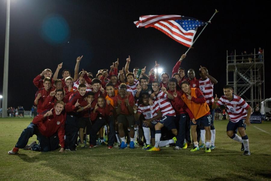 131213 NIF USA Champions.JPG