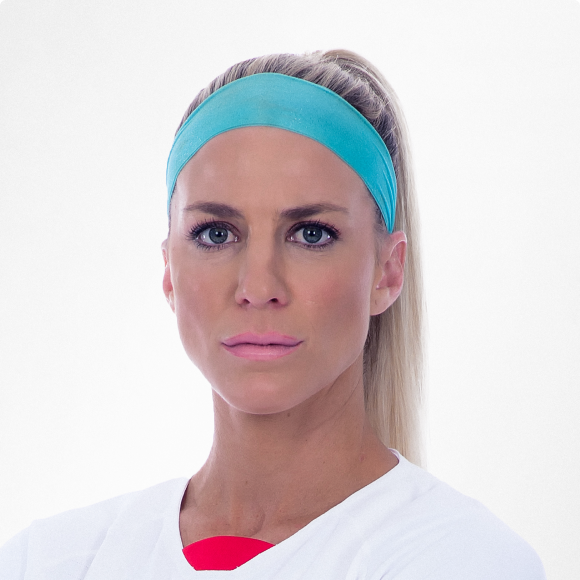best website 9eef1 d4b96 Julie Ertz | USWNT | U.S. Soccer Official Site