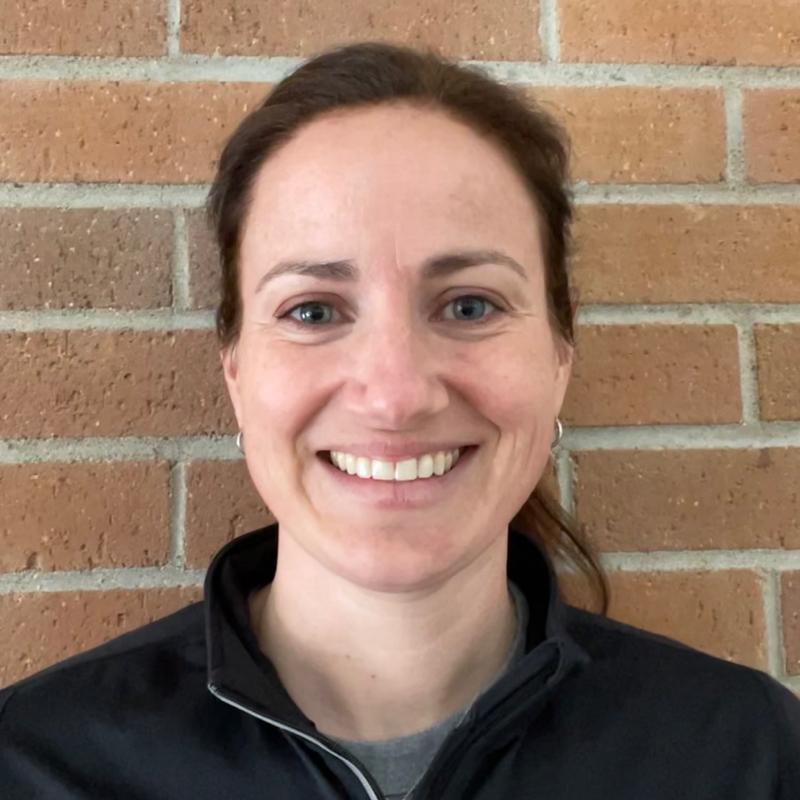 Caitlin Carducci