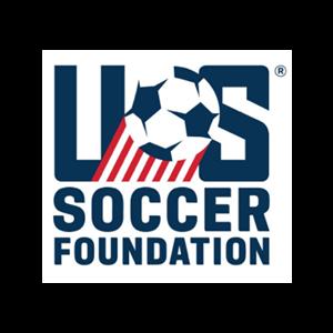 U.S. Soccer Foundation